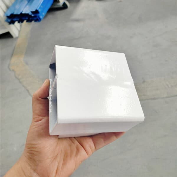 white powder coat 04