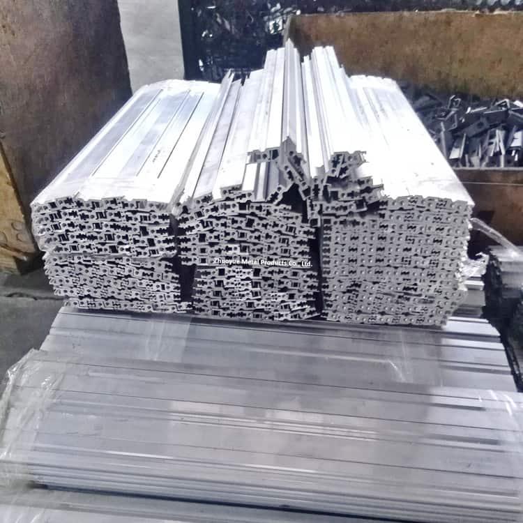 powder metallurgy oil bearing 20