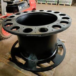 heavy duty welding 1