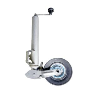 1000kg 60mm jockey wheel 1
