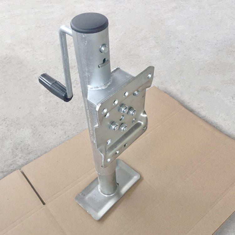 new jack stand