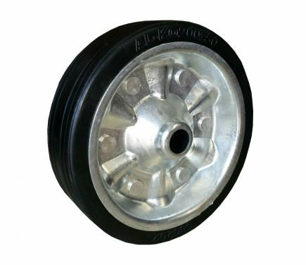8'' wheel